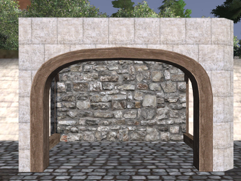 Marble_arched_wall.jpg