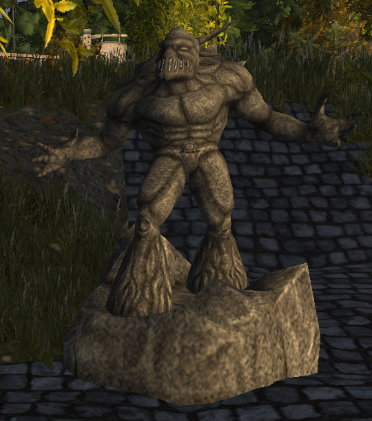 Statue_of_demon.png