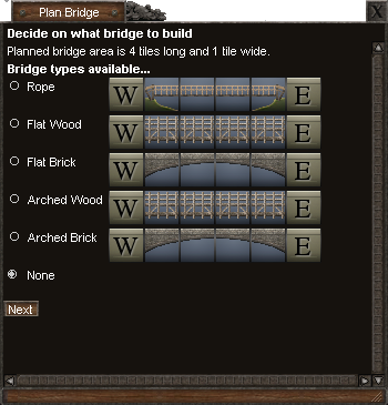 Bridge Choices.png