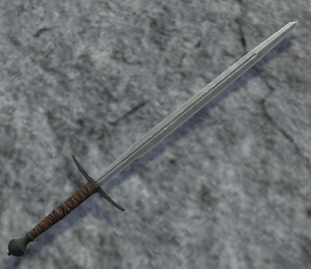 2h_sword.jpg