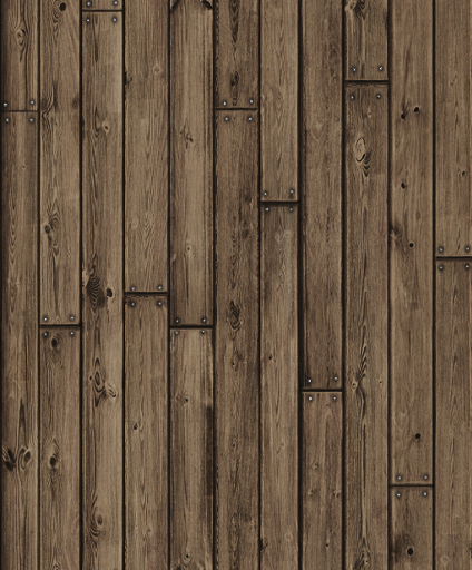 File:Wooden plank floor.png - Wurmpedia