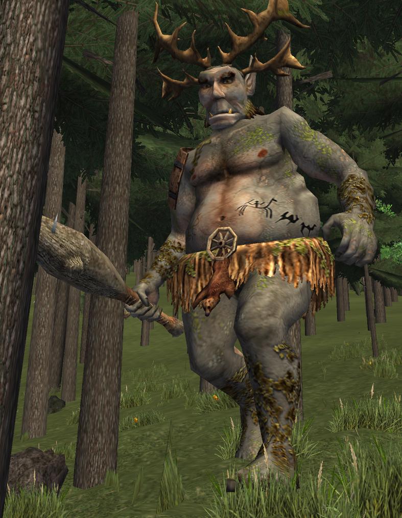 Forest_Giant.jpg