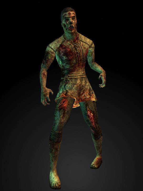 ZombieRender.jpg