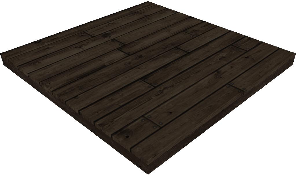 File:Wooden plank floor.png - Wurmpedia
