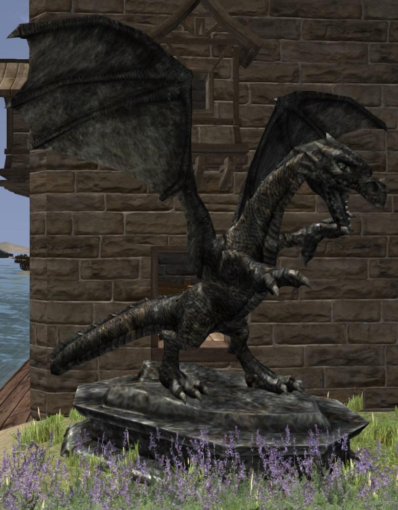 Statue_of_drake.jpg