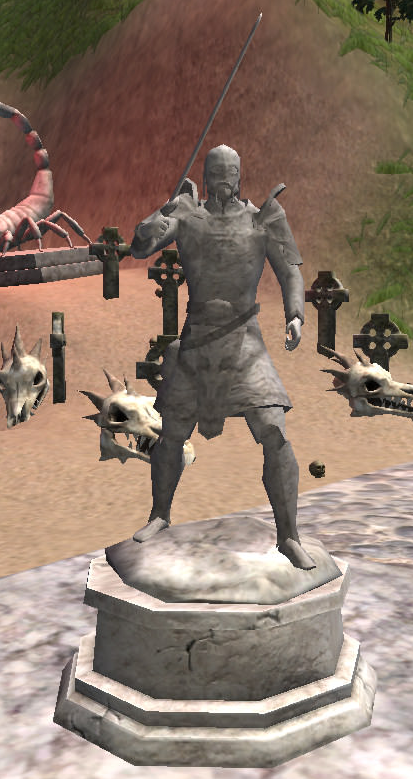 Statue_of_guard.png