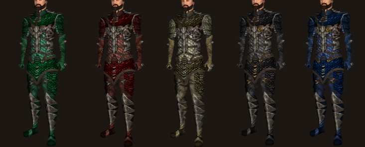 Armour Wurmpedia Collection by kat • last updated 5 weeks ago. armour wurmpedia