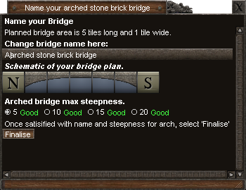 Bridge Name Steepness.png