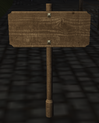Small_sign.png