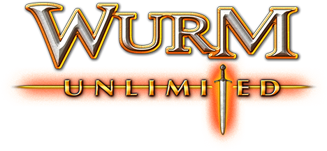 Wurm unlimited 25pc.png