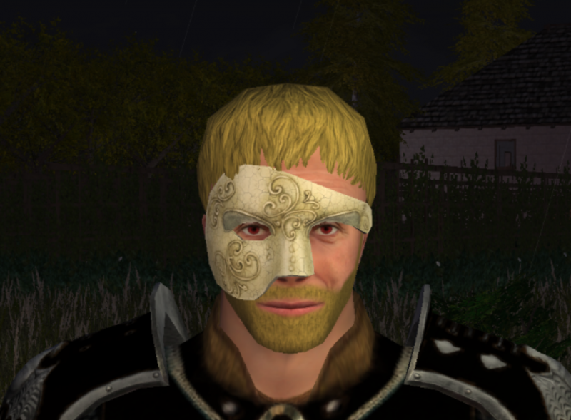 800px-Pale_mask.png