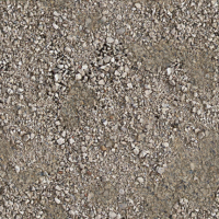 Gravel3.png
