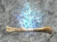200px-Strange_bone.jpg