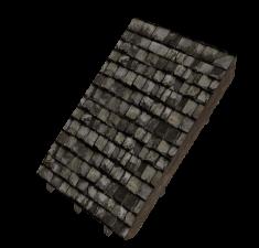 Category Roofs Wurmpedia