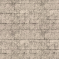 Marble bricks.png