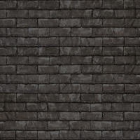 Slate bricks.png