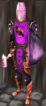 Bl tabard.png
