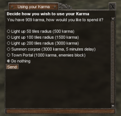 Karma Options.png