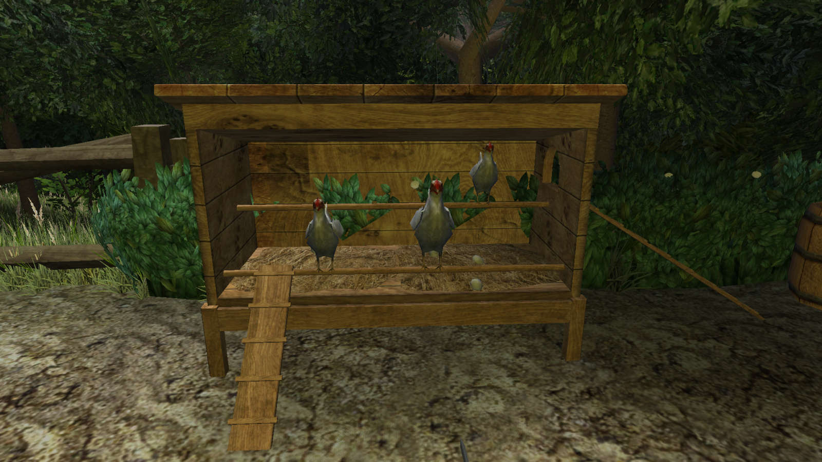 1600px-A_Chicken_Coop.png