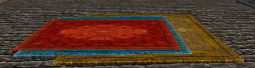 Carpet size comparison.PNG