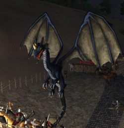 250px-Blue_dragon.jpg