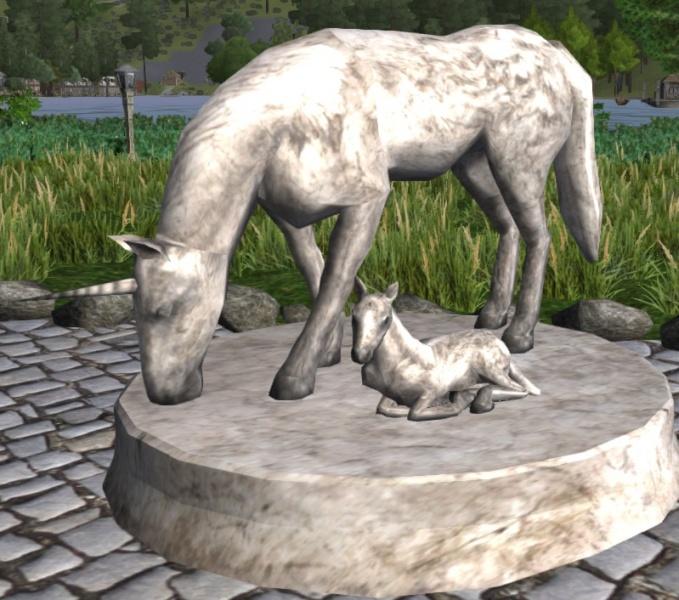 679px-Statueofunicorn.jpg