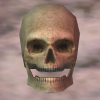 200px-Goblin_skull.png