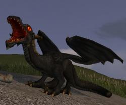 250px-Blackdragon.jpg