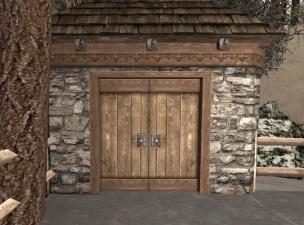 Stone Doors & Category:House doors - Wurmpedia