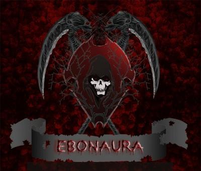 Ebonaura.jpg