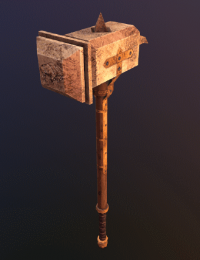 Hammer of Magranon.png