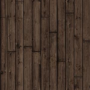 floor board wurmpedia