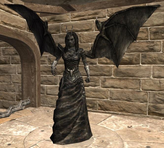 666px-Statue_of_libila.jpg