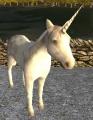 93px-Unicorn.jpg