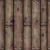 200px-Boat-wood-cedar.jpg