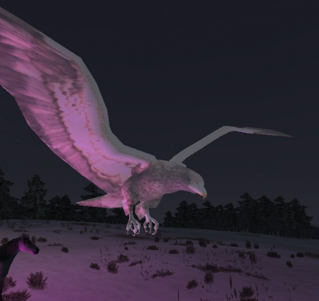 636px-Eaglespirit.jpg