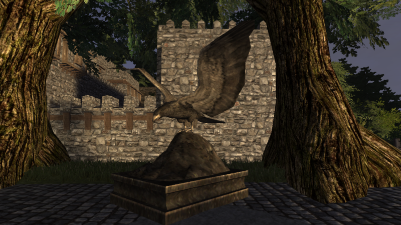 800px-Statue_of_eagle.png