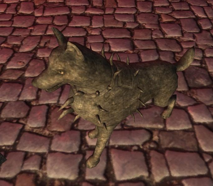 File:Statue of Rift Beast.jpg