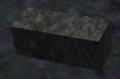 120px-Stone_brick.png