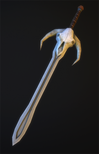 Sword of Magranon.png